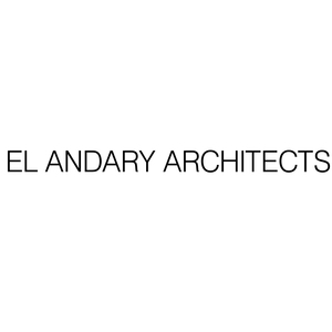 EL ANDARY ARCHITECTS