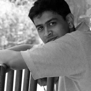 Aditya Barve