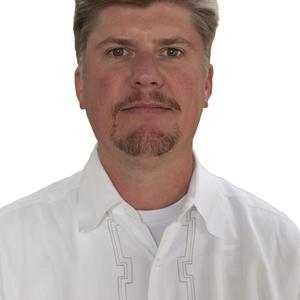Brad Nettle