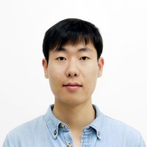 Liyuan Ge