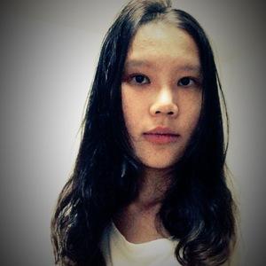 Tianlin Zhang