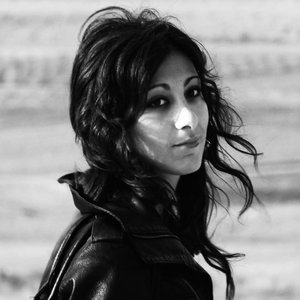 <b>Dalia Omar</b> Sidik - keg8pj8r9ed5eoff