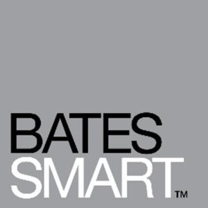 Bates Smart