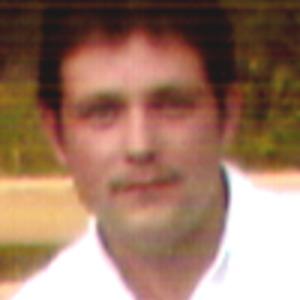 Jesus Cordero