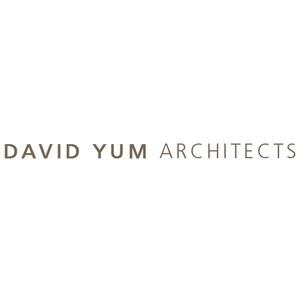 David Yum Architects