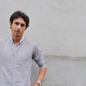 Federico Pavese