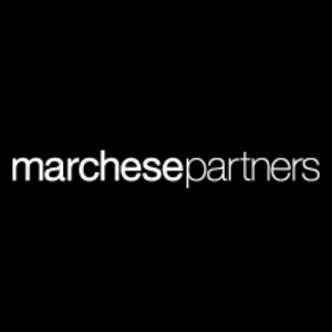 Marchese Partners Architect Australia