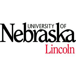 University of Nebraska-Lincoln
