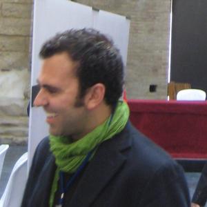 Xavier Coll