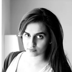 Shixa Patel