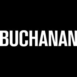 Buchanan Architecture