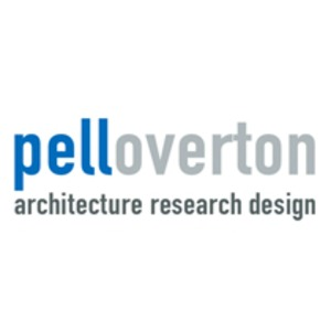 PellOverton Architects