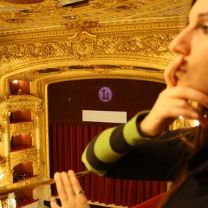 Ana Gascon