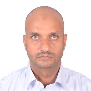 Osama Mamoun