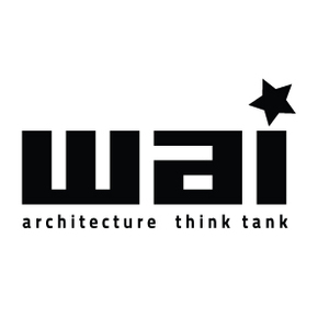 WAI Architecture Think Tank