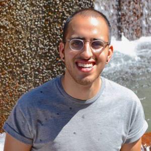 Jason Farra