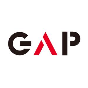 GAP Architects