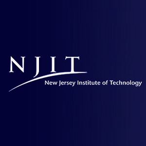 New Jersey Institute of Technology (NJIT)