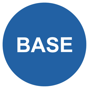 BASE Architecture, Planning, Engineering