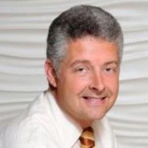 Paul Brestyansky