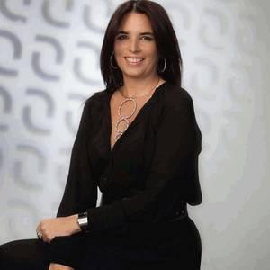 Edwina González