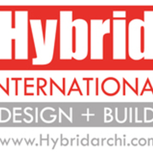 Hybrid International (Design + Build)