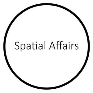 Spatial Affairs Bureau