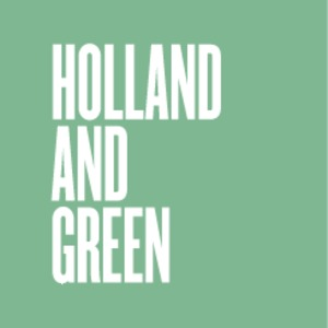 Holland And Green Architectural Services