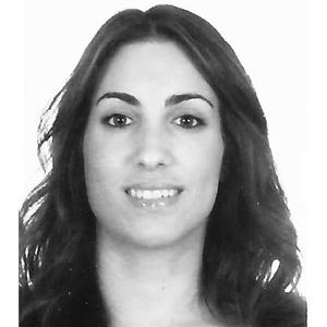 Patricia Salgado Muñoz