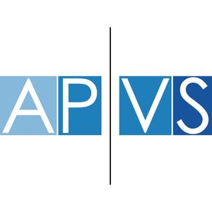AP_VS_Architects