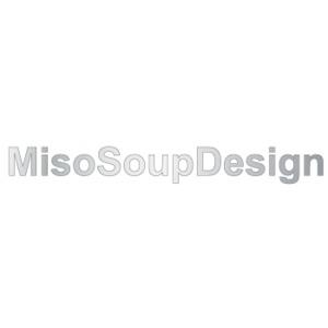 MisoSoupDesign