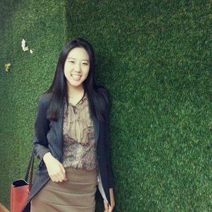 Ji Soo Lee