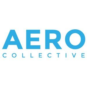 AERO COLLECTIVE