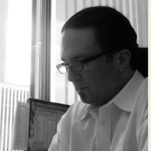 Mark Winsor