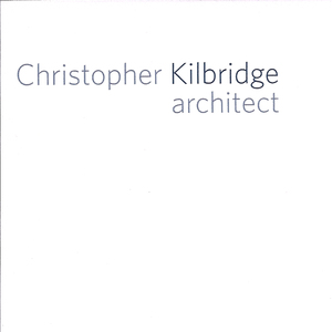 Christopher Kilbridge Architect