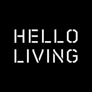 Hello Living LLC