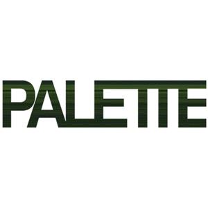 Palette Architecture