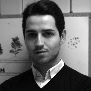 Miguel Sánchez Moreira