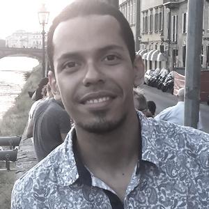 Mario R. Rodas