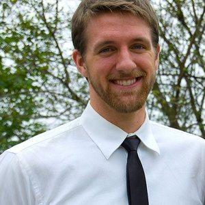 Matthew Gaul