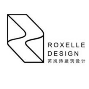Roxelle Design