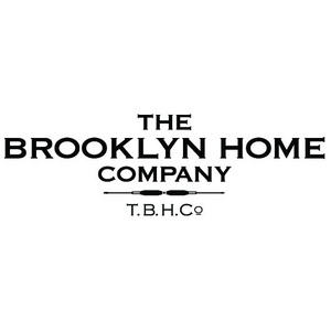 The Brooklyn Home Company