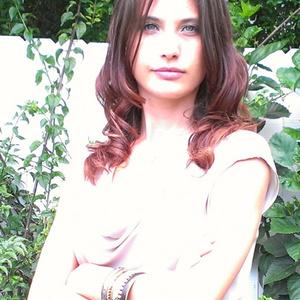 Selda KIRKAN