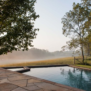 Susan Wisniewski Landscape, LLC
