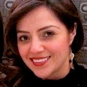 Estela Ramirez