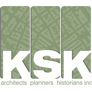KSK Architects Planners Historians, Inc.