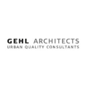 Gehl Architects - Urban Quality Consultants