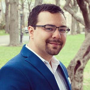 Jonathan Arcila-Garcia