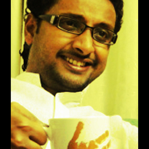 Ajith VS