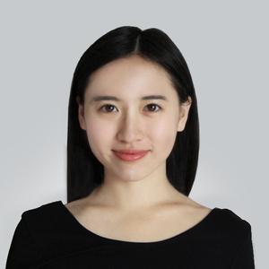 Bing Lu